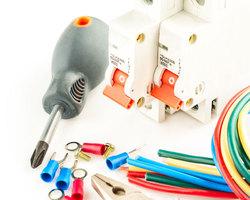 Electricité Bossaert - Electricité